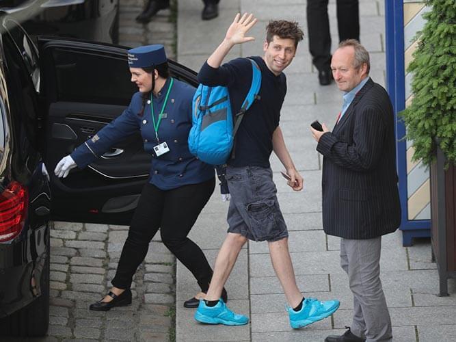 sneaker - férfi cipő - férfi divat