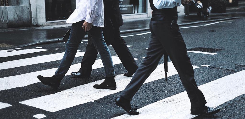 legfittebb munkahely program - férfimagazin