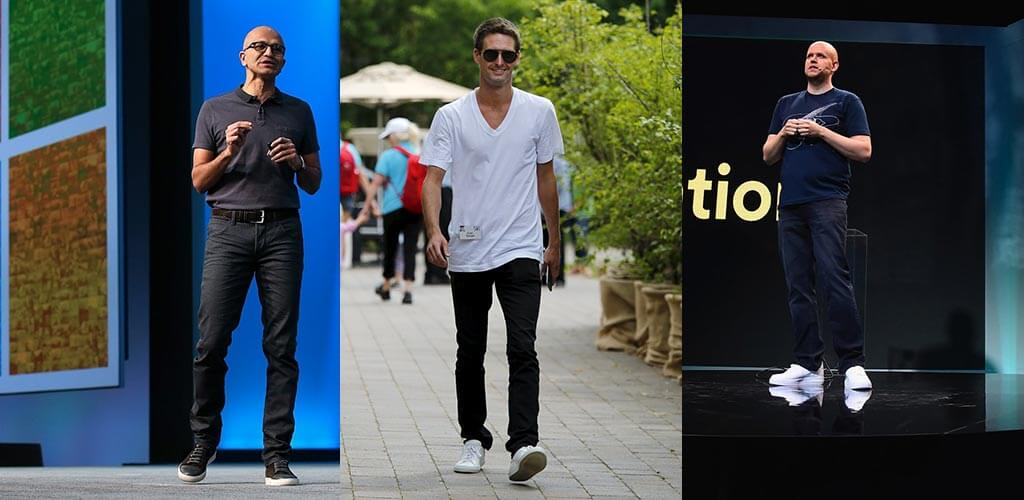 snaker - férfi cipő - férfi divat - férfimagazin