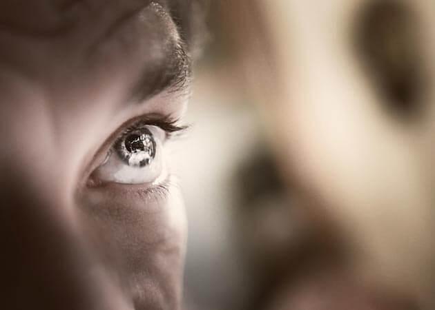 testbeszéd - hazugság jelei