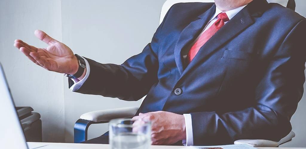 testbeszéd - megbízhatóság - üzlet - férfimagazin