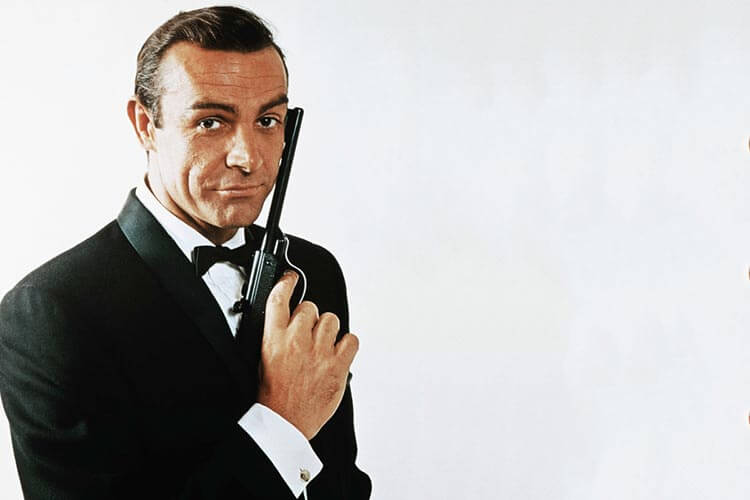 Sean_Connery_bond