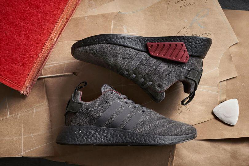 adidas_ferfi_sportipo_henrypoole