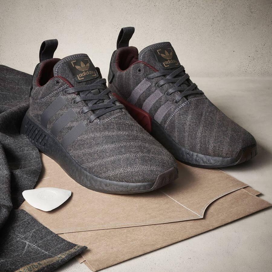 adidas_limitalt_sportcipo