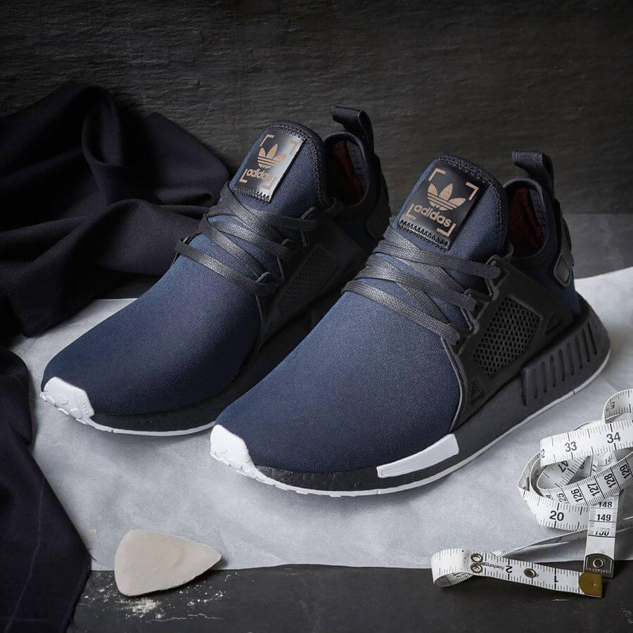 adidas_nehrypoole_sportcipo