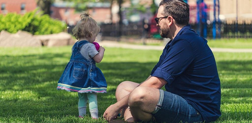 aputest - apaság - család - férfimagazin