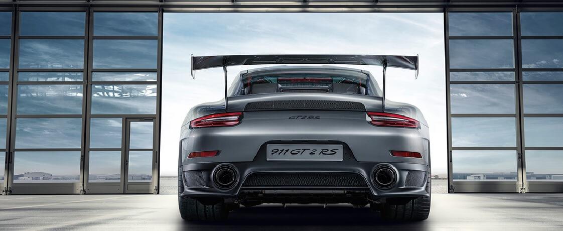 Porsche 911 - teszt - vélemény - férfimagazin
