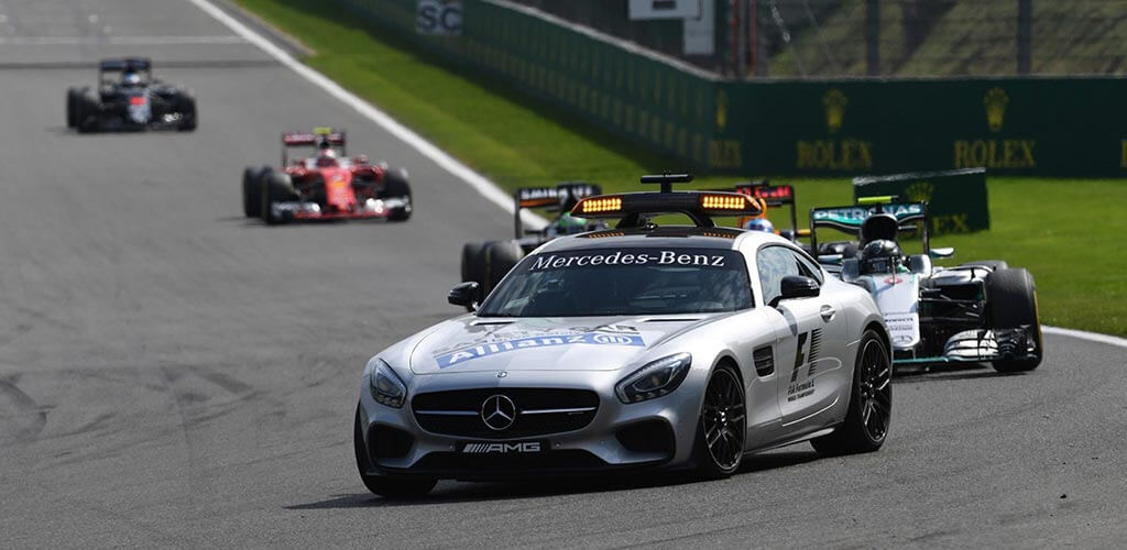 Forma-1 - Hungaroring - motorsport - férfimagazin