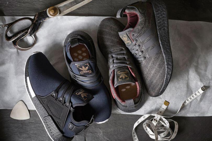 sportcipo_adidas