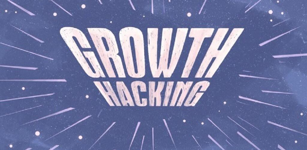 growth hacking - konferencia - Budapest - fárfimagazin