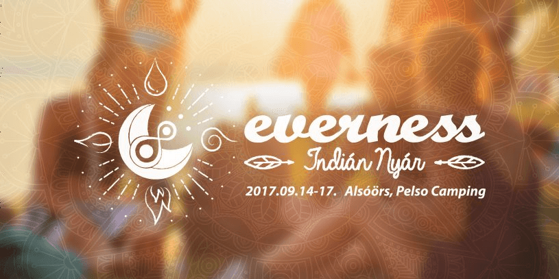 Everness fesztivál - fesztivál - férfimagazin