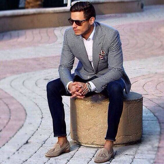 ferficipo_loafer