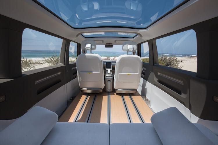 id_buzz_concept_interior1