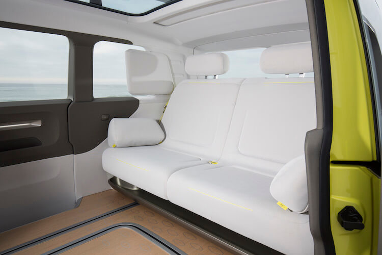 id_buzz_concept_interior2