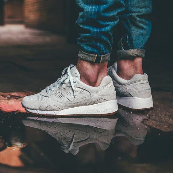 sneaker_ferfi_cipo