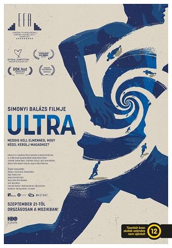 Ultra - film - férfimagazin