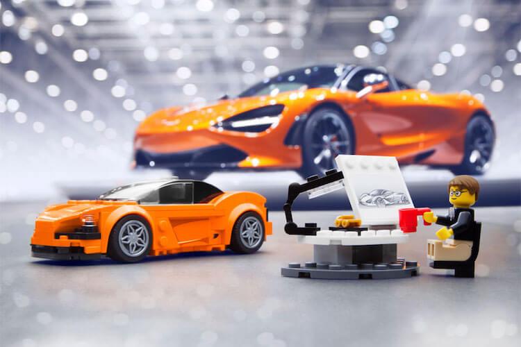 LEGO-Speed-Champions-75880-McLaren-720S-image-1
