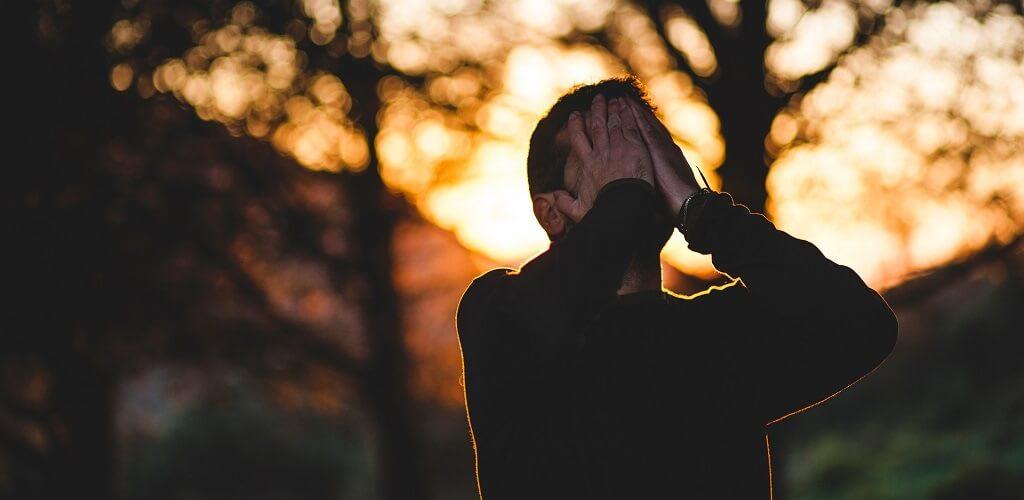 alváshiány, kialvatlanásg következményei - férfimagazin - egészség