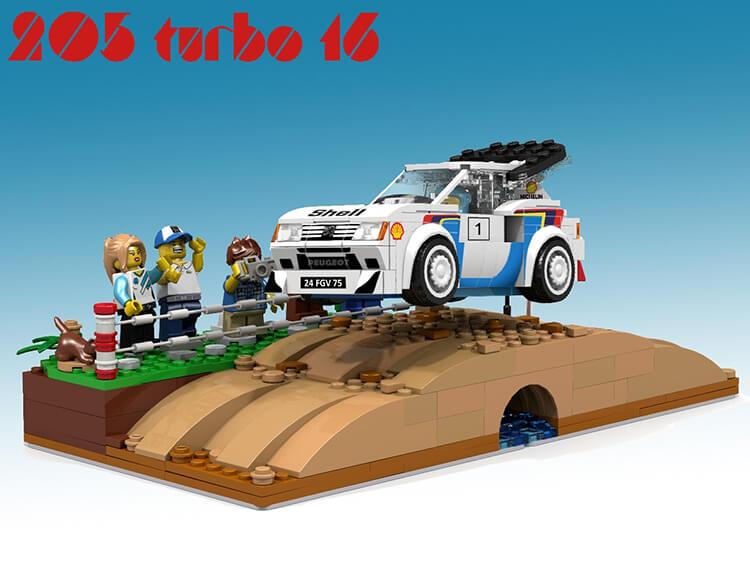 lego-205t16