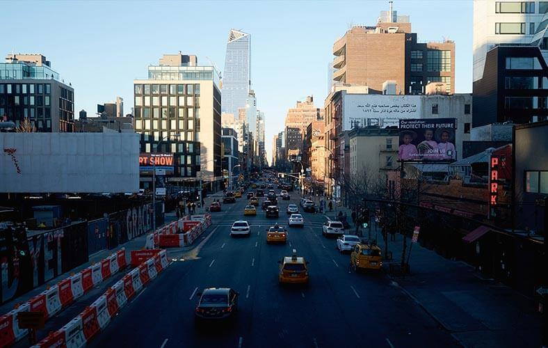 zegna_newyork