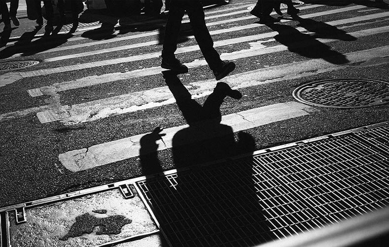 zegna_newyork2