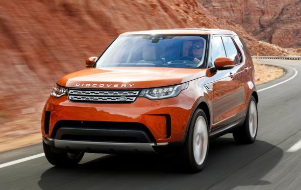 coty2018_13_landrover_discovery