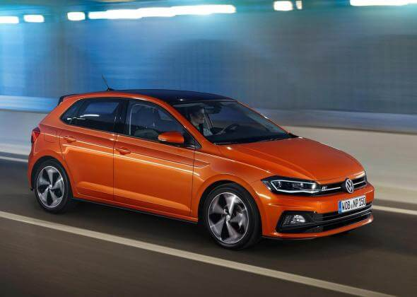 coty2018_29_volkswagen_polo