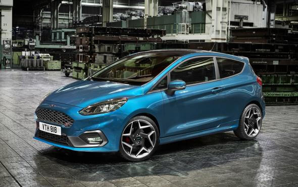 coty2018_6_ford_fiesta