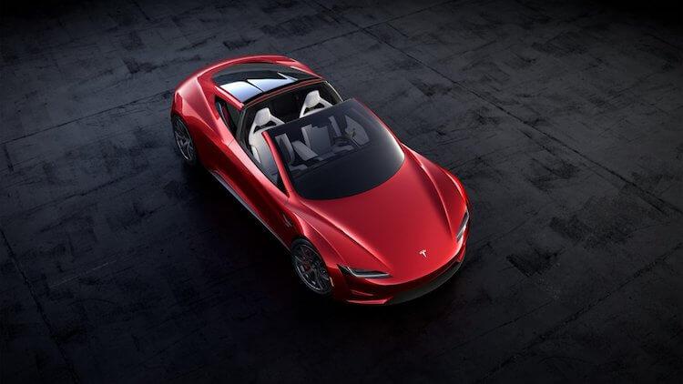 008-2020-tesla-roadster