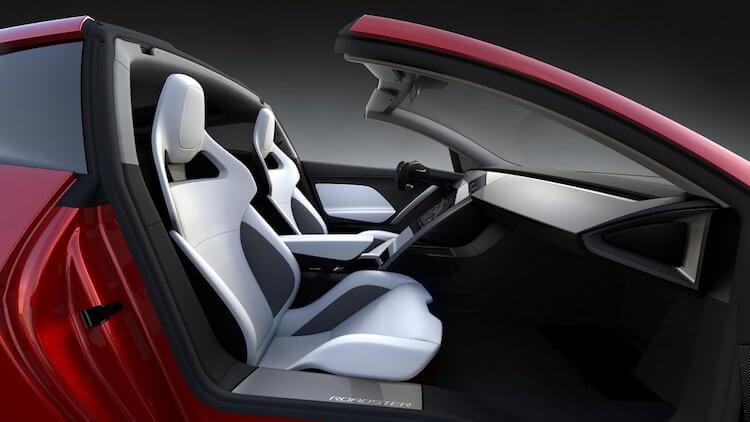 009-2020-tesla-roadster