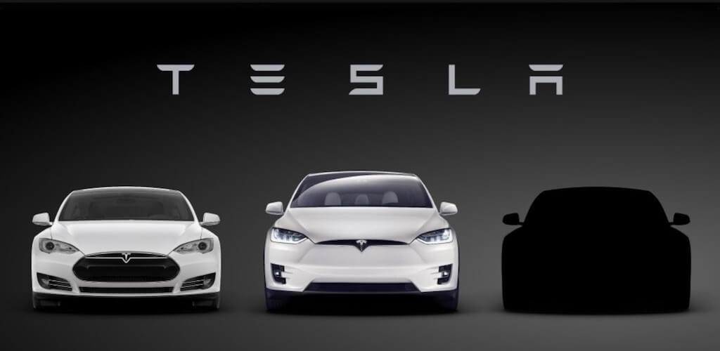 Tesla - hírek - férfimagazin