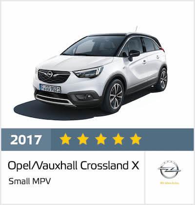 banner-opelvauxhall-crossland-x
