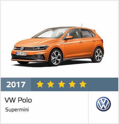 banner-vw-polo