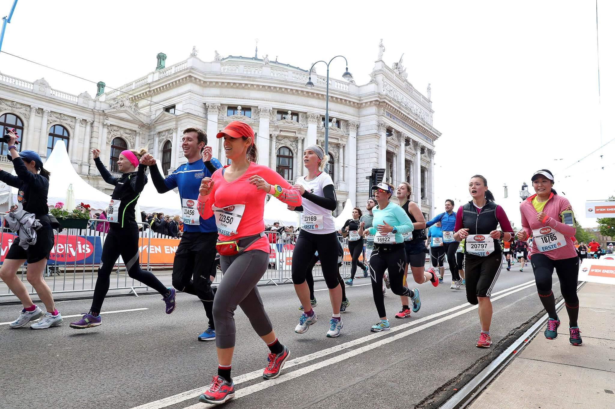maraton és magas vérnyomás gyakorlatok a magas vérnyomás video