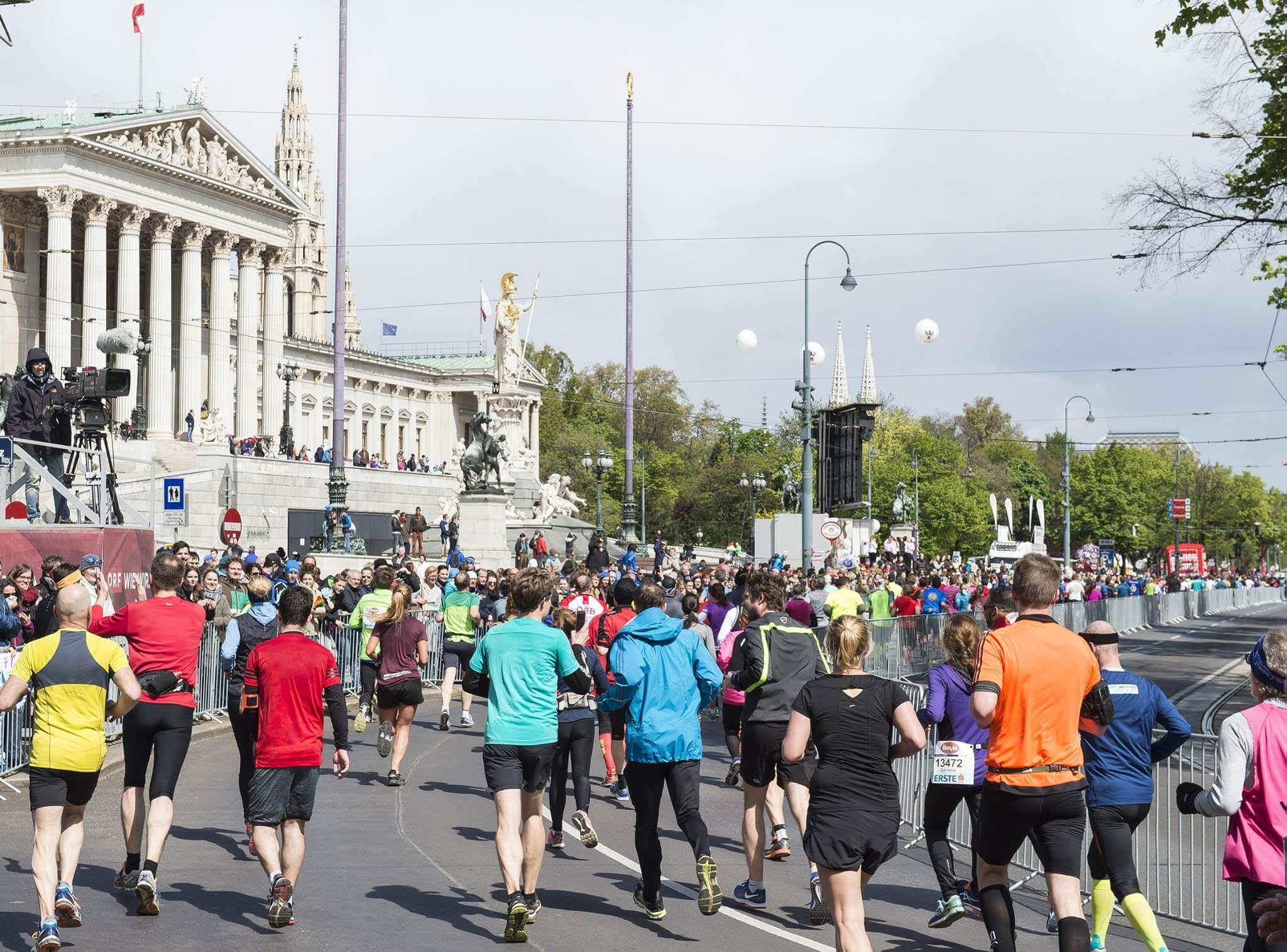 becs_maraton2