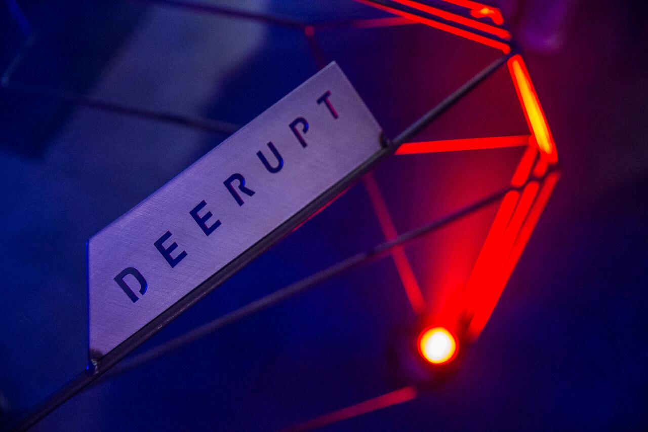 DEERUPT_installacio_Industreal