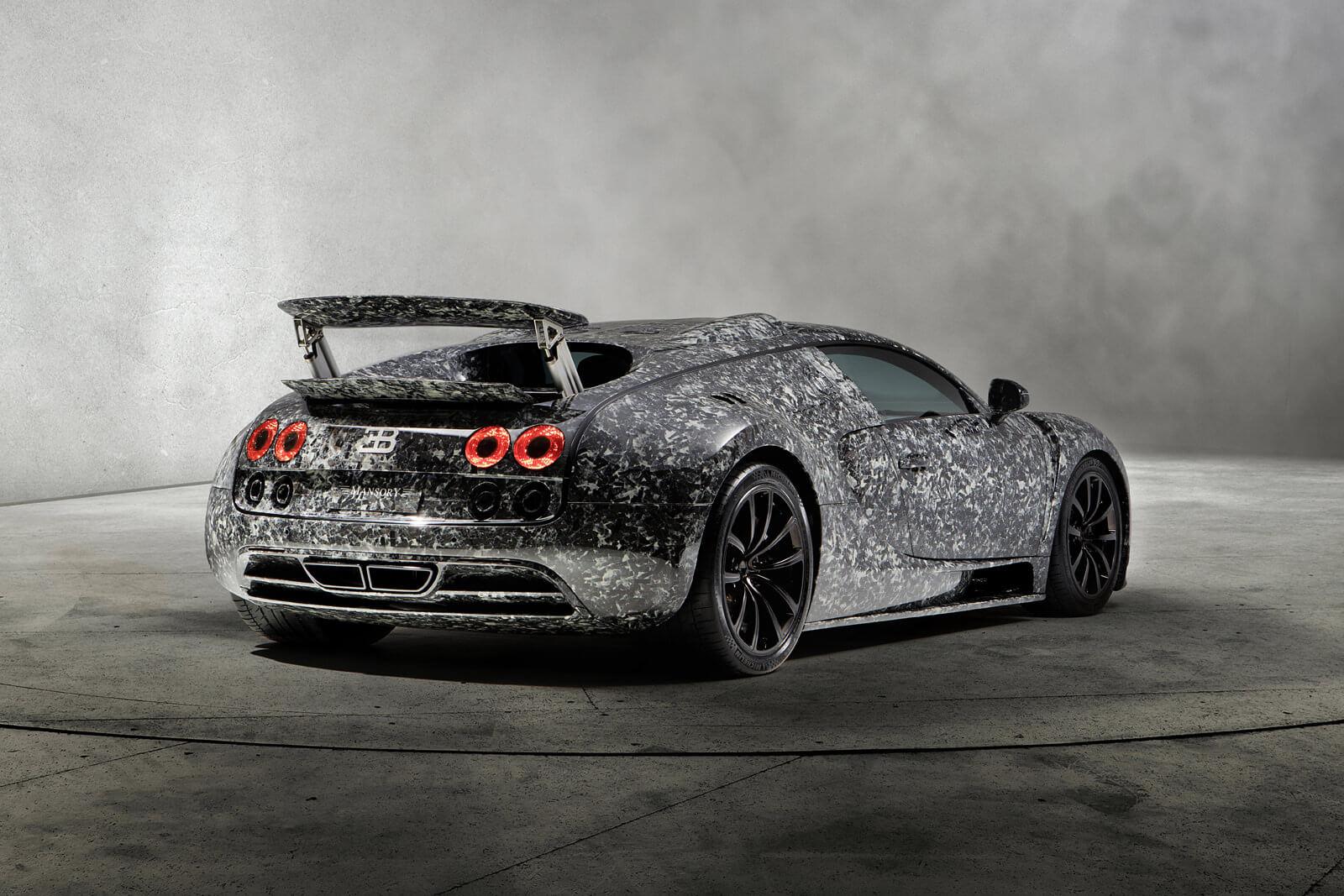 Mansory-Bugatti-2