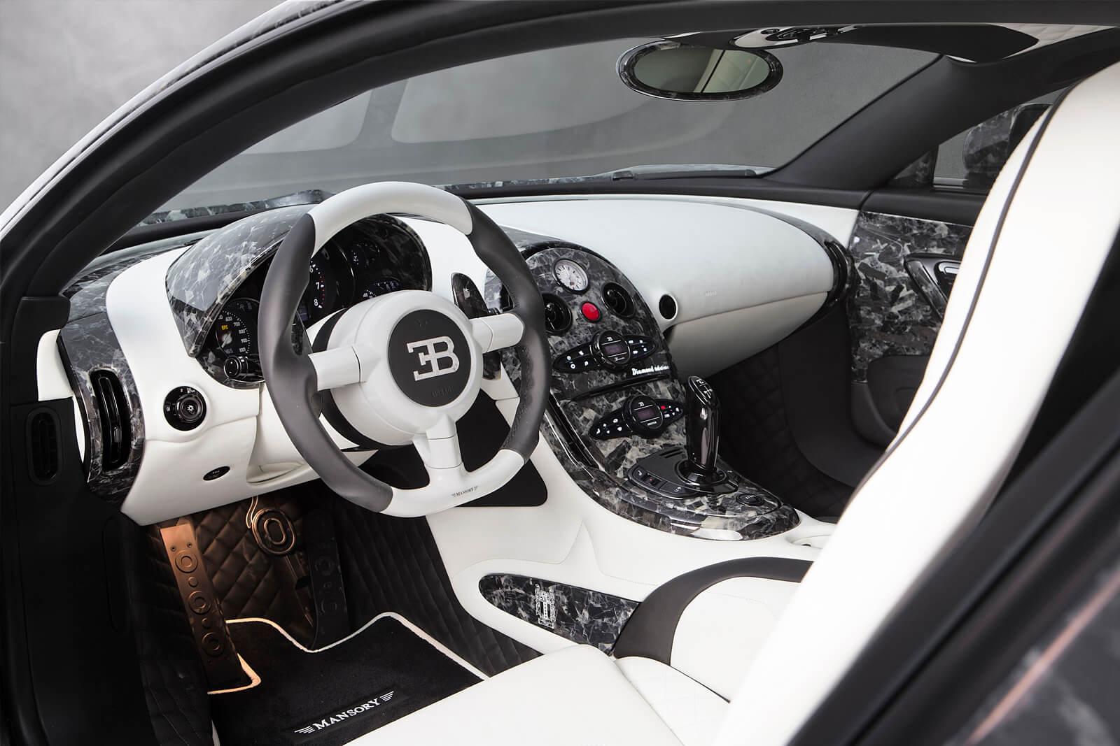 Mansory-Bugatti-3