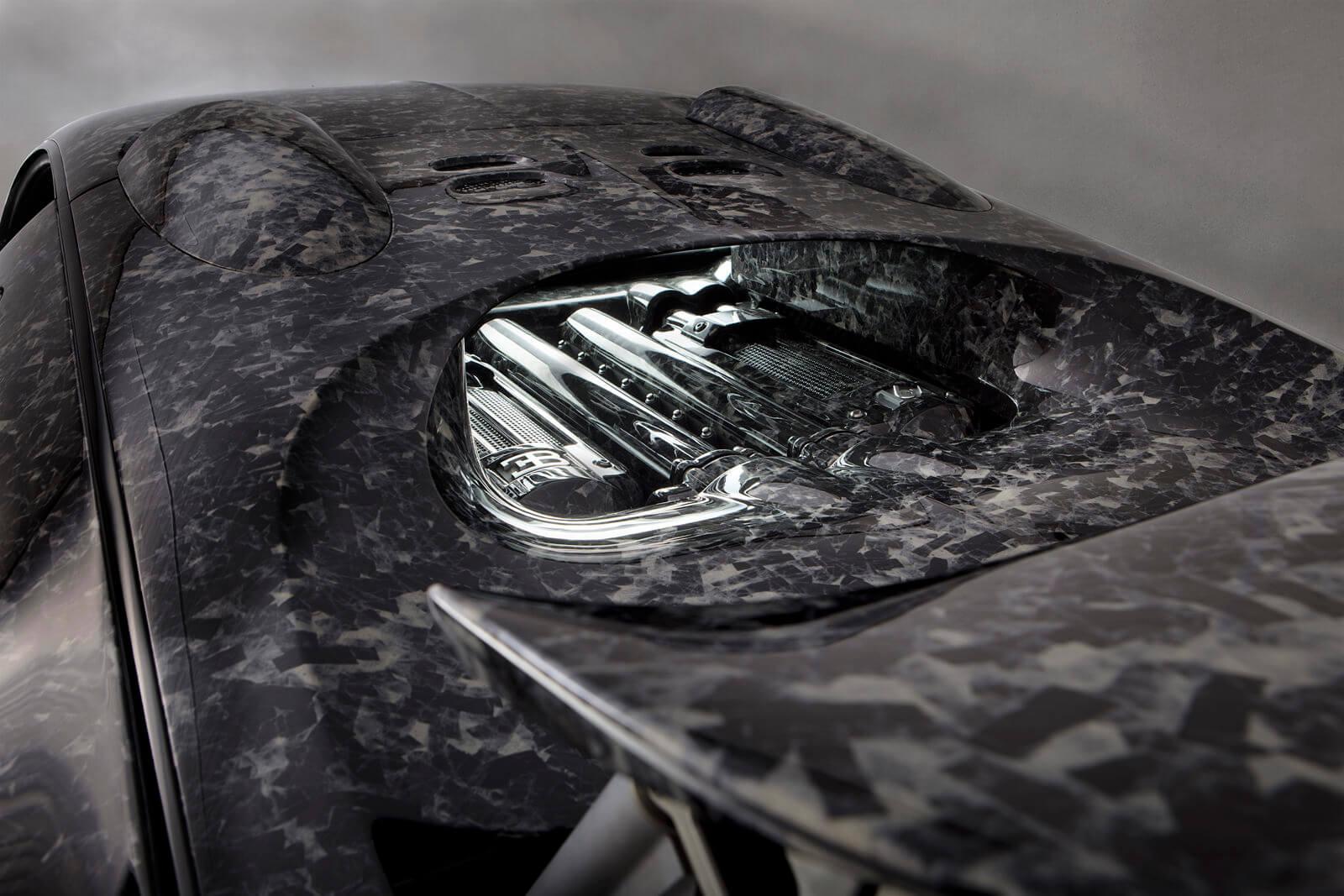 Mansory-Bugatti-4