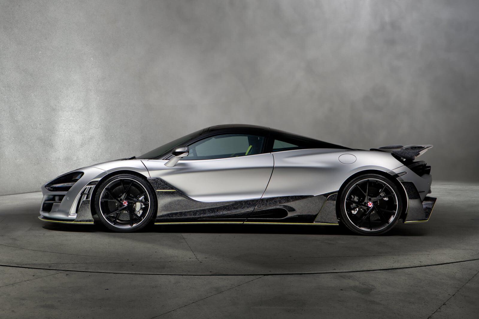 Mansory-McLaren-3
