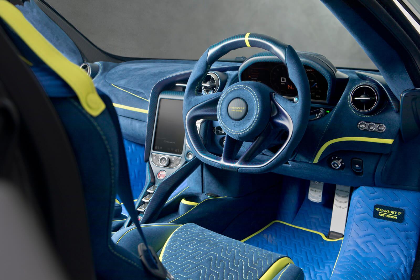 Mansory-McLaren-4