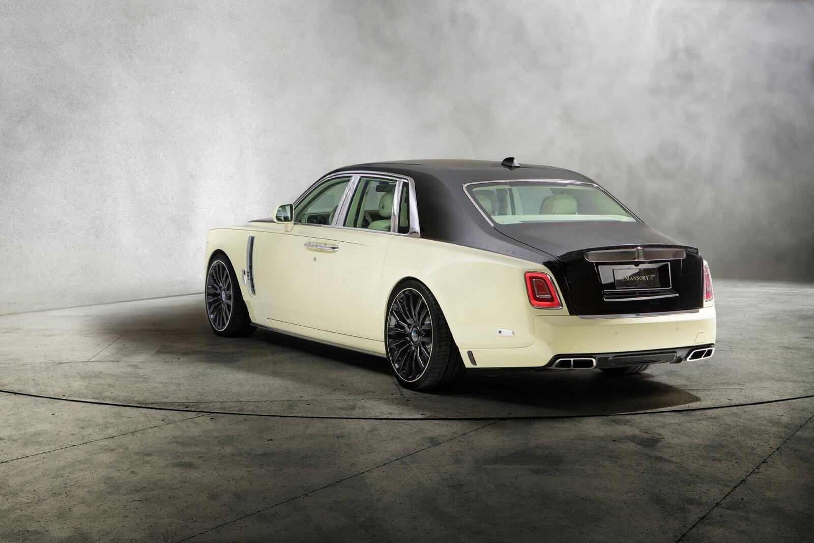 Mansory-Rolls-2