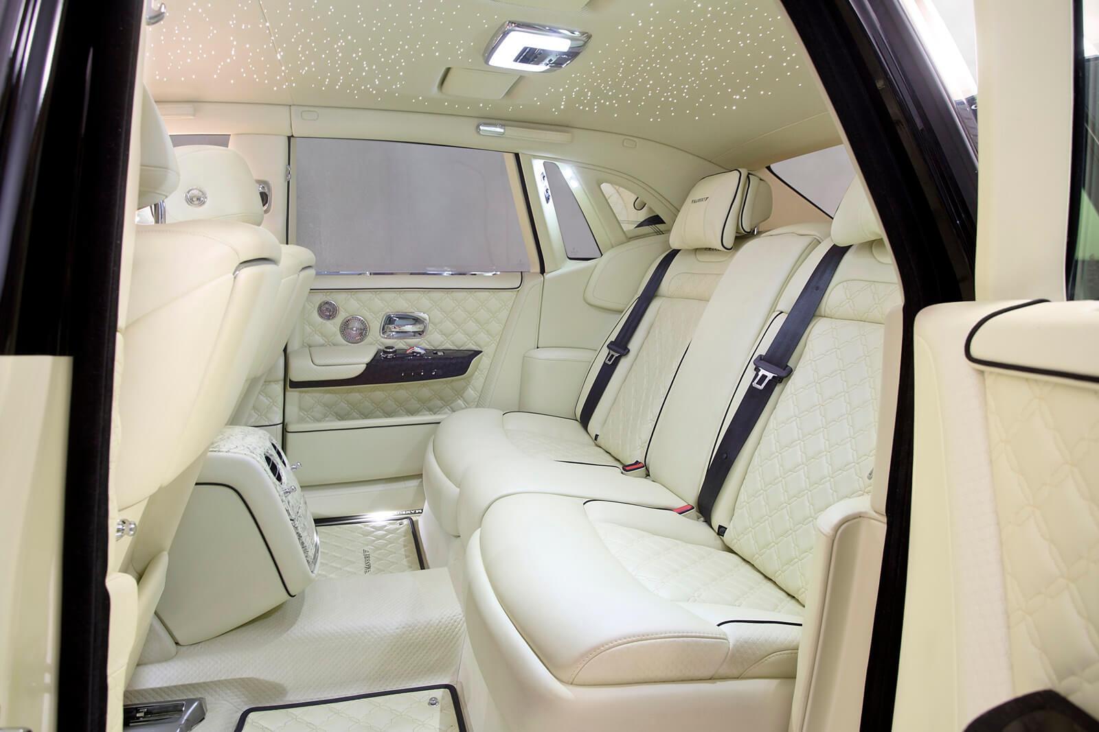 Mansory-Rolls-4