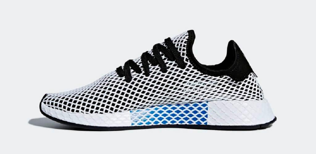 adidas Originals - férfi cipő - férfimagazin