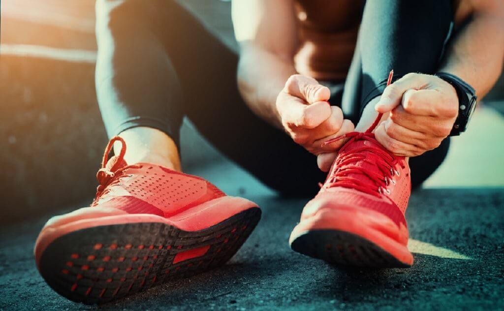 edzés - sport - férfimagazin