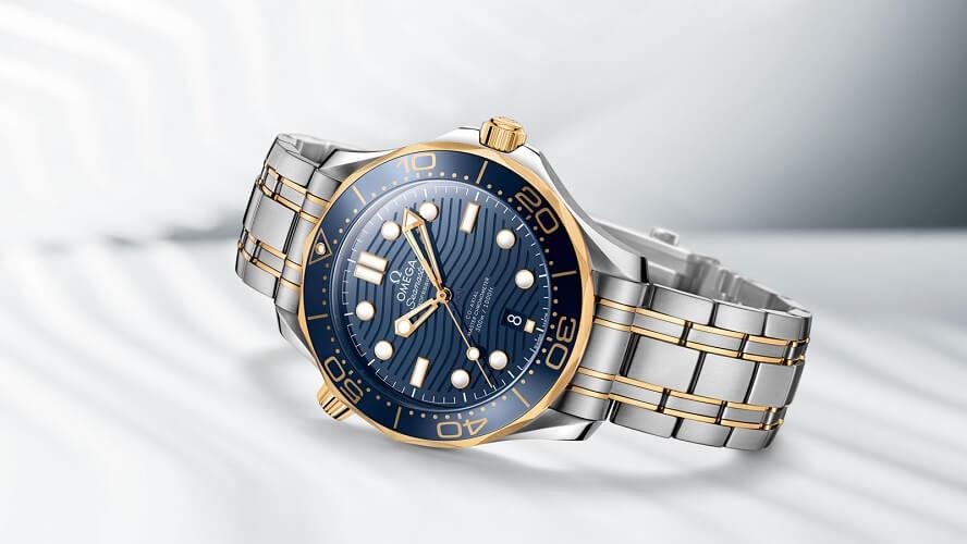 se-diver300m-slideshow2-large