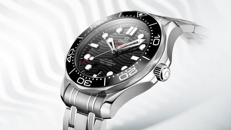 se-diver300m-slideshow3-large