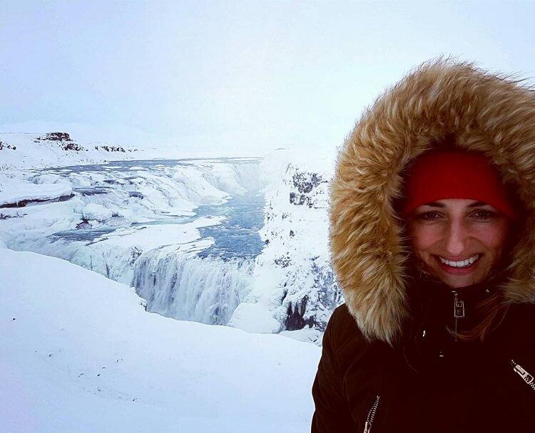 Izland - utazás - utazási tipp