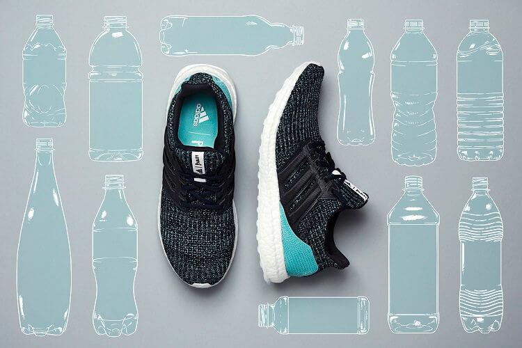 futócipő - adidas - férfimagazin