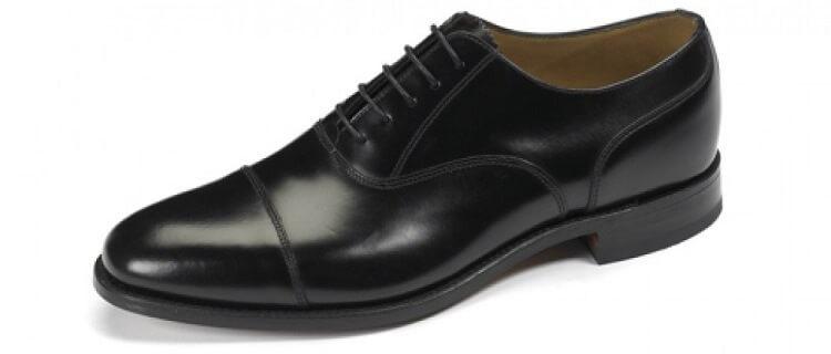 Oxford férfi cipő - stílus - férfimagazin